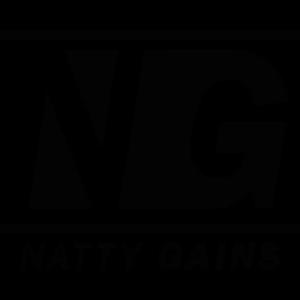 NattyGains-Logo